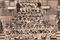 1_ANNO-1929