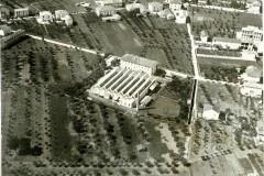 FOTO-PANORAMICA-1930